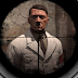 DLC Review: Sniper Elite III: Hunt the Grey Wolf (PC)