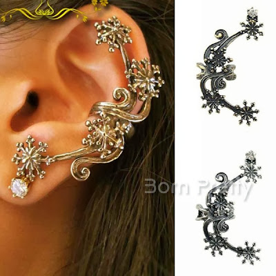 http://www.bornprettystore.com/punk-style-retro-exaggerated-flower-leaf-cuff-clip-earring-p-7917.html