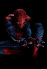 Amazing Spider-Man 3 confirmed by Sony Pictures!