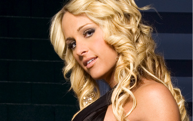 WWE Divas Images and Latest Sports News: Michelle McCool ...