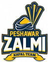 Peshawar Zalmi Team Squad for PSL T20 2016