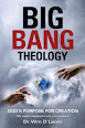Big Bang Theology