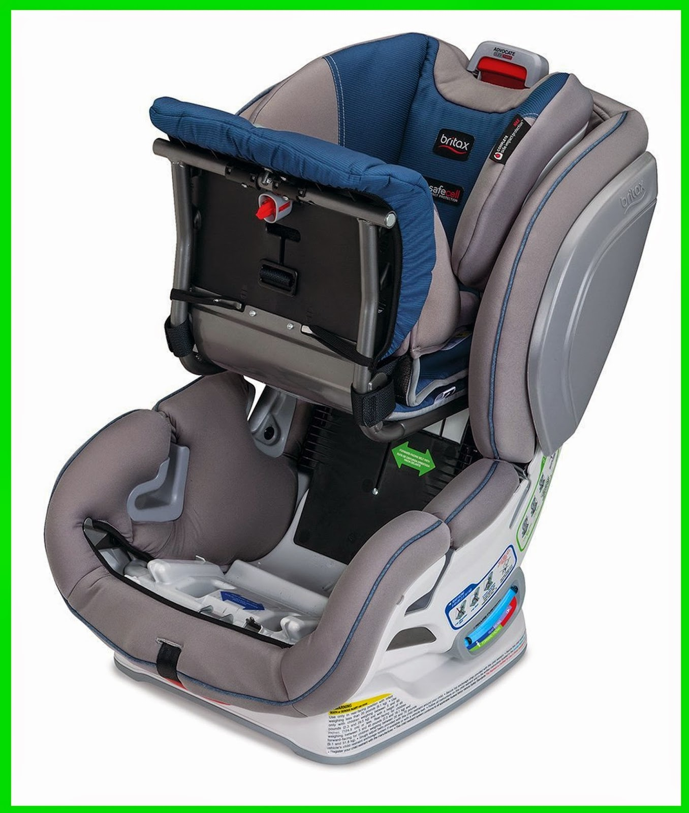 britax car seat compare marathon clicktight vs boulevard clicktight vs advocate clicktight. Black Bedroom Furniture Sets. Home Design Ideas
