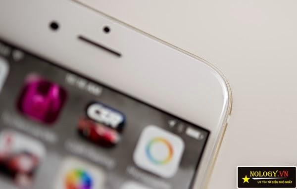 Iphone 6 Plus Lock loa