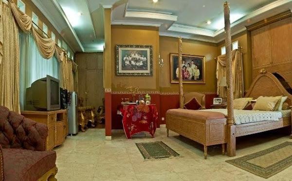 Guest House Bagus di CIbubur, Harga Mulai Rp 196rb