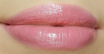 Mac lovelorn lipstick swatches