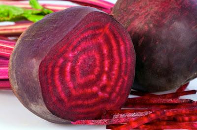 Beets recipes