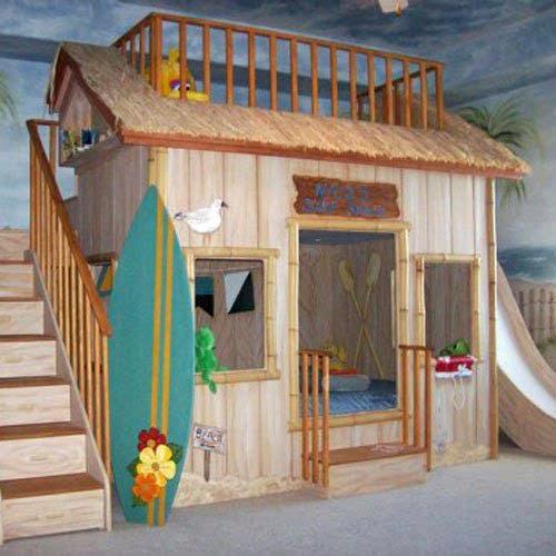 Surf+shack+with+slide.jpg