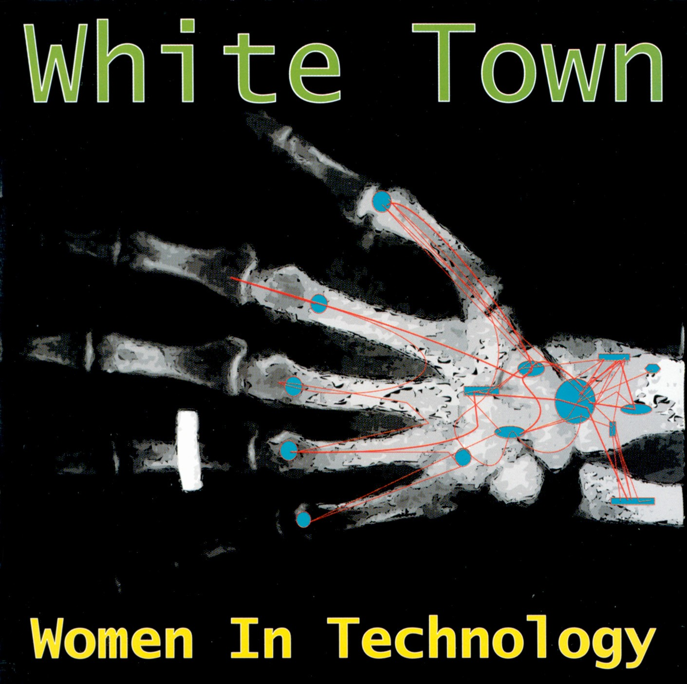 your gay woman town White