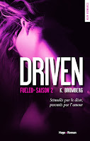 http://lachroniquedespassions.blogspot.fr/2015/10/the-driven-trilogy-tome-2-fueled-k.html