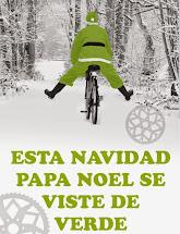 Felices Fiestas @@@@