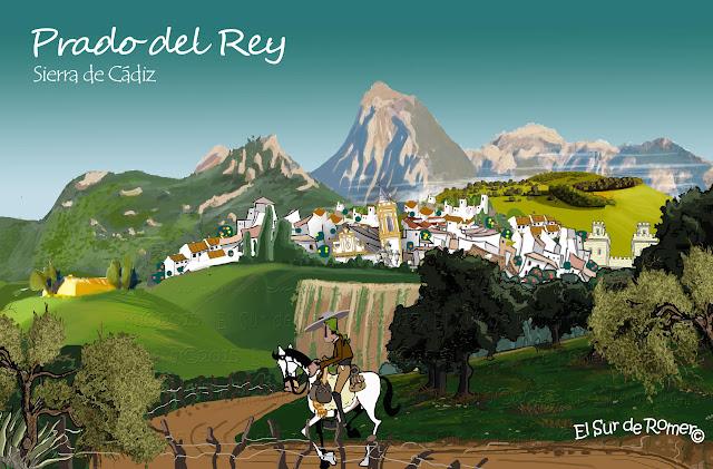 """<img src=""""Prado del Rey.jpg"""" alt=""""Prado del Rey en dibujo""""/>"""