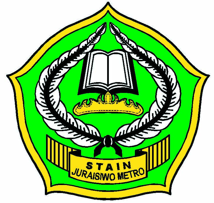 RIDWAN SURURI (ABU HANAN): Logo Pon-Pes Nurul Ulum Kauman