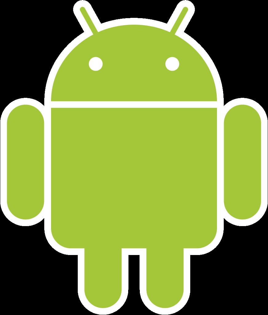 Ciri-Ciri Ponsel Android Berkualitas Baik