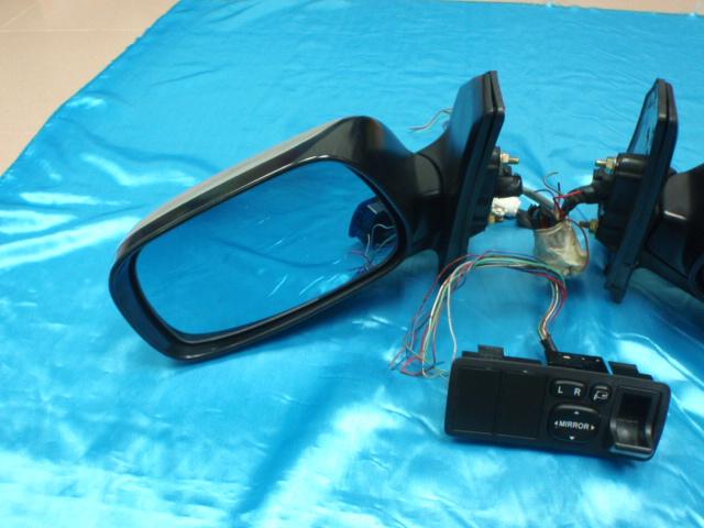 http://2.bp.blogspot.com/-76sxSFXS2CM/TuS5-0qoFiI/AAAAAAAAMuk/9LSJuk625Fw/s1600/Toyota+Passo+Racy+Side+Mirror+%281%29.JPG