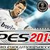 Pes 2013 Free Download Game