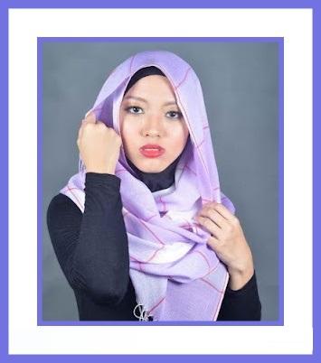 Muslim Girl Love Wallpaper : Shayari Urdu Images,urdu shayari with picture,urdu shayari wallpaper,love shayari urdu,sad love ...