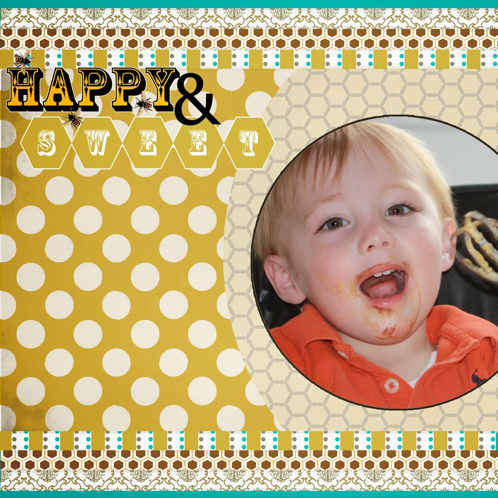 http://2.bp.blogspot.com/-76xtqQjzDZ4/U1SSuqemIPI/AAAAAAAACcQ/L380_t4HSHQ/s1600/Happy+and+Sweet.jpg