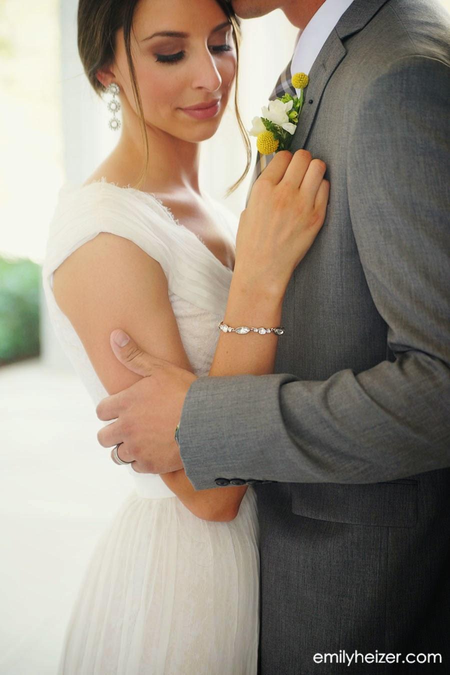 Modest Lds Wedding Dresses 11 Epic Monday July