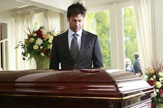 Funeraria urgente