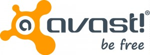 Serial Number Avast Free Antivirus