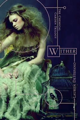 Wither [Review]