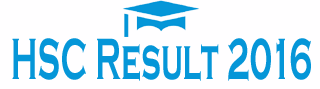 Hsc-result-2016.com | Top Reviews & How to Guide