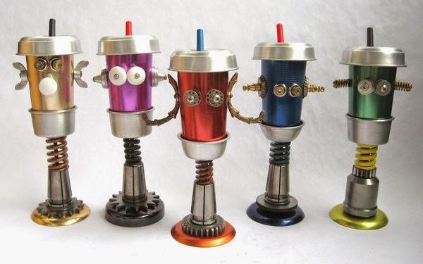 20-Pennys-Gang-Brian-Marshall-Adoptabot-www-designstack-co