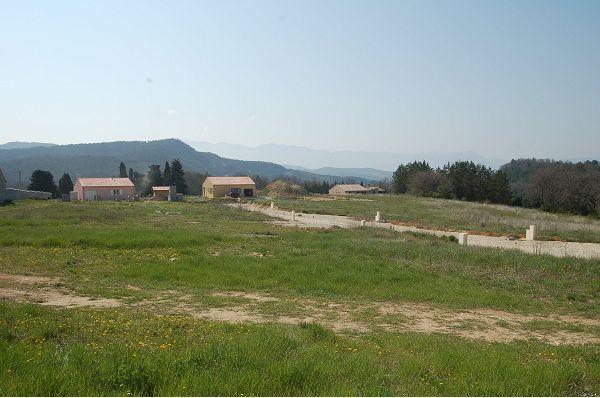 Le bon coin des terrains cultivables sur - Leboncoin auvergne immobilier ...