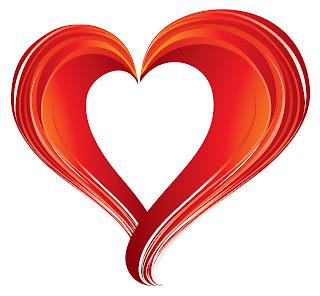 Valentine's Day Special: Love & Health