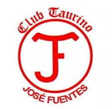 Circulo Taurino Jose Fuentes