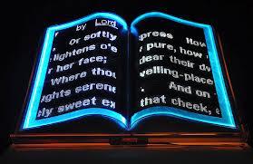 Biblioteca de la Nueva Era