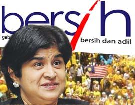 http://2.bp.blogspot.com/-776Kdk1wHZw/Tg1lqwkhRLI/AAAAAAAAASE/p_mO-lH7nqU/s1600/ambiga-bersih-copy.jpg