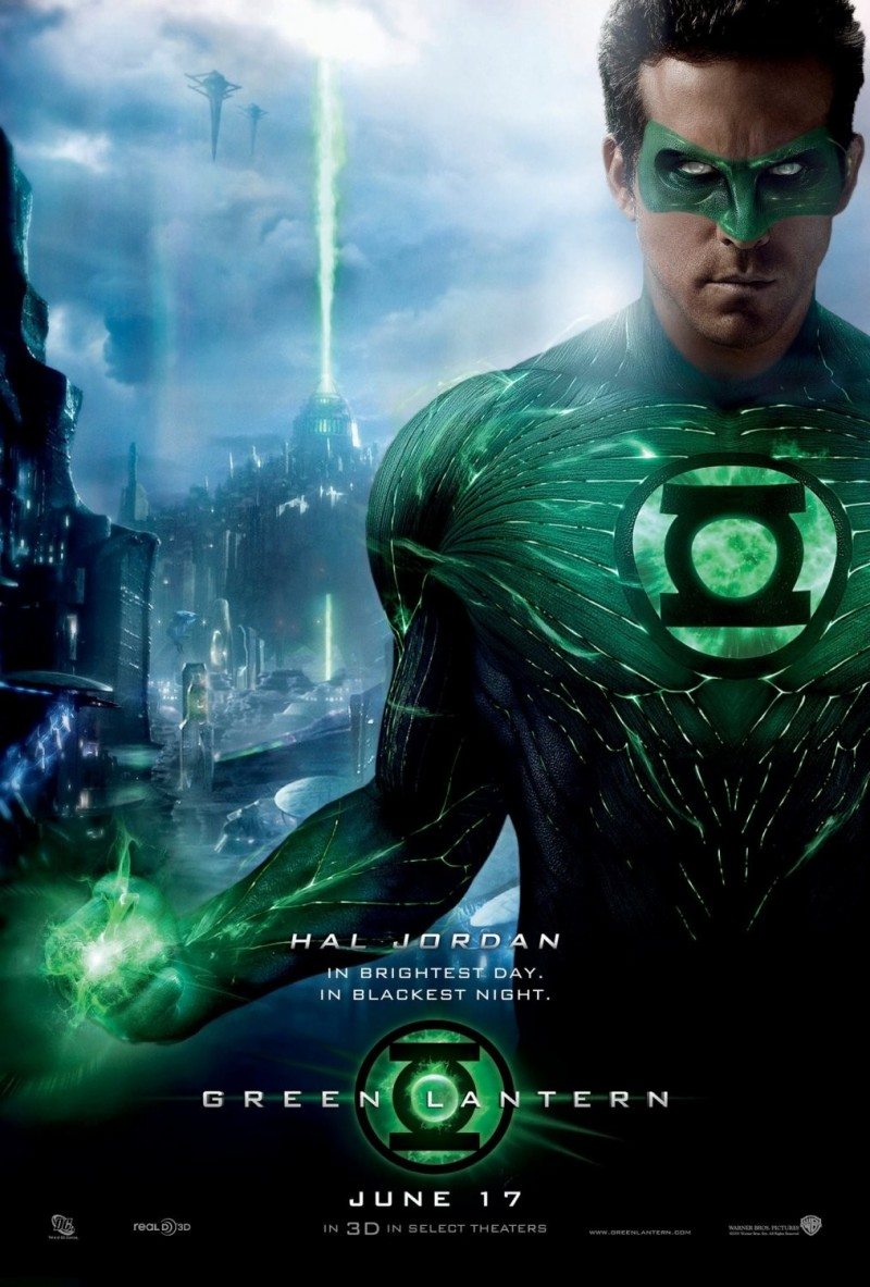 green lantern online subtitrat hd 720p