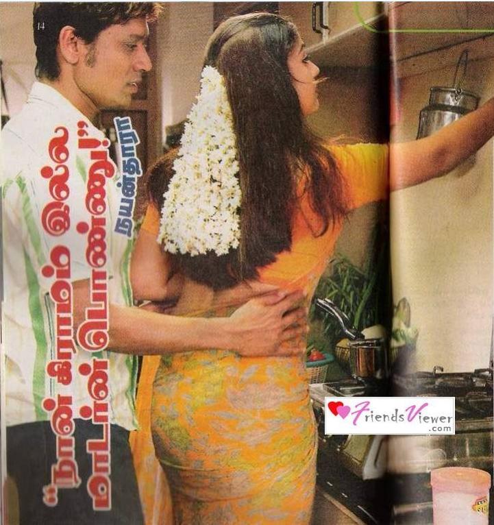Nayana tara fuck nude images pics 983
