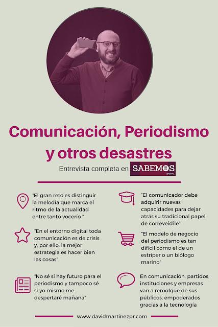 http://sabemosdigital.com/hoy/3483-el-modelo-de-negocio-del-periodismo-es-tan-dificil-como-el-de-un-estriper