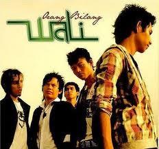 mp3 wali, download mp3 wali -cari berkah, download mp3 wali terbaru, kumpulan mp3 wali terbaru, download mp3 cari berkah, wali cabe
