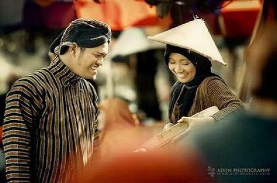 Menikah - alvin photography