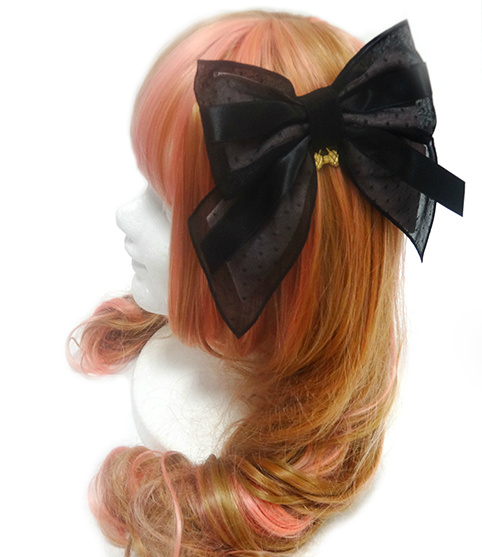 Angelic Pretty Barrette