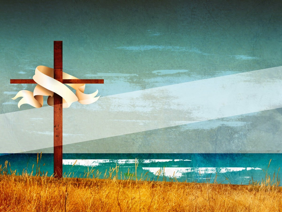 easter backgrounds christian background - photo #46