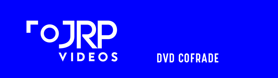 JRP Videos