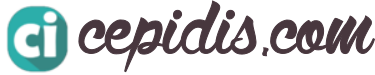 Cepidis.com