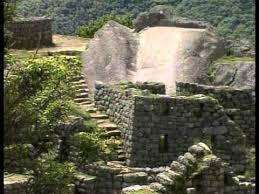 Secrets of Archaeology - The Roads to El Dorado
