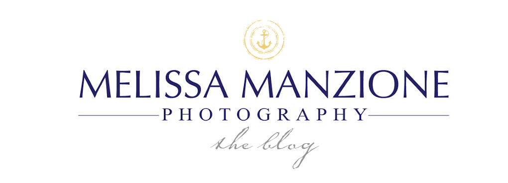 Melissa Manzione Photography