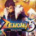 ZENONIA 5 HACK TOOL CHEAT CODES ANDROID/iOS