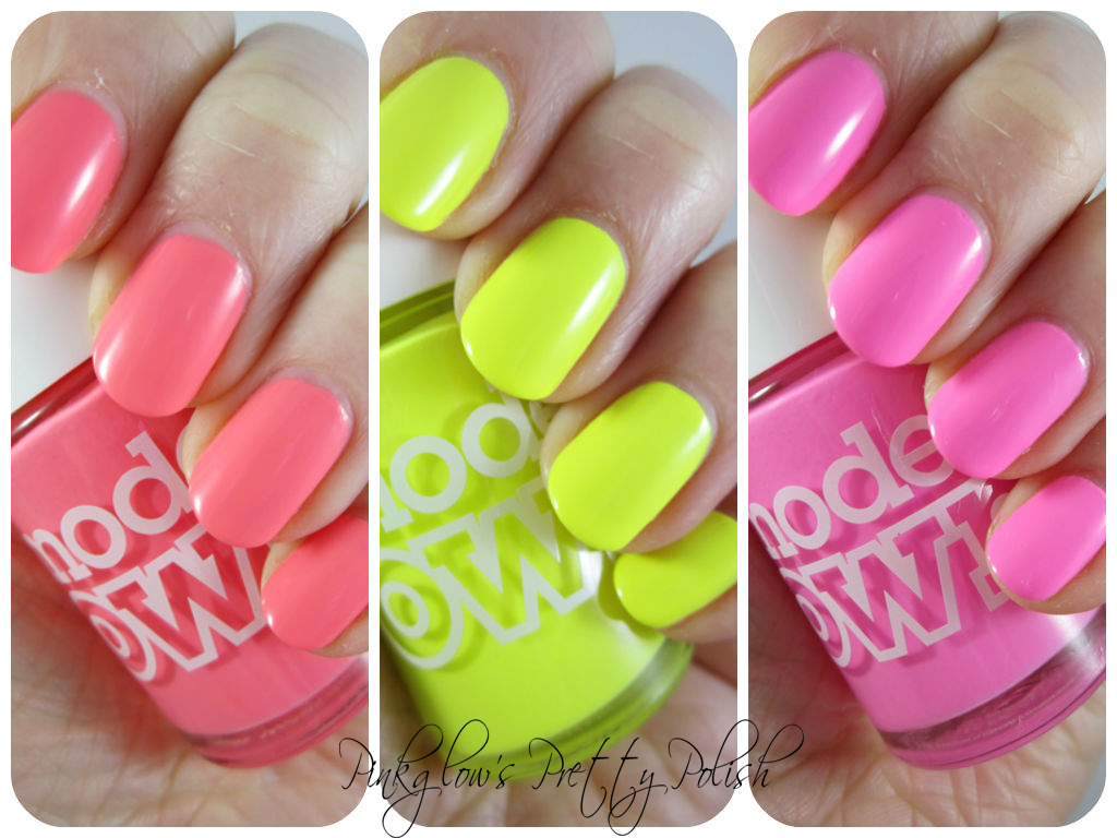 Models-own-polish-for-tans-review.jpg