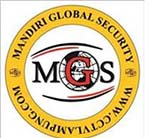 Job In Lampung: Mandiri Global Security