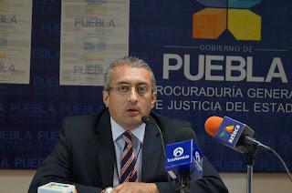 Eprensa seguridad p blica proyectos for Numero telefonico del ministerio del interior