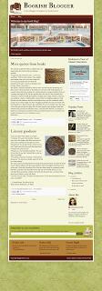 Screenshot-template-Book-lovers