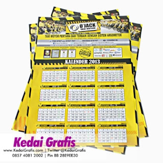 cetak-kalender-murah